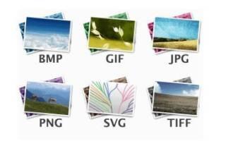 Включение отображения расширений файлов в Windows 7