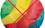 Удаление браузера Orbitum