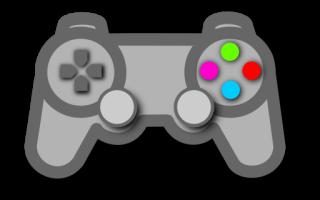 Сравнение программ для скачивания игр на компьютер