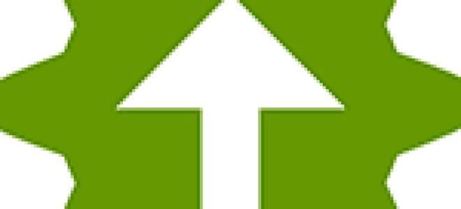 Восстановление службы Windows Installer в Windows XP