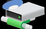 Как подключить Яндекс Диск как сетевой диск