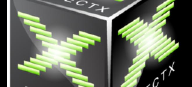 Узнаем версию DirectX в Windows 7