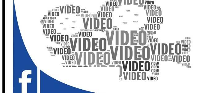 Скачиваем видео с Facebook на компьютер