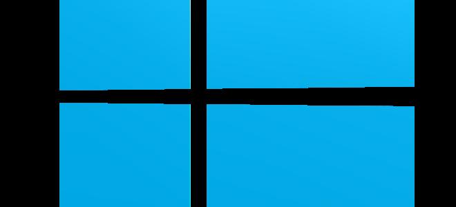 Решение ошибки 0x8007042c обновления Windows 10