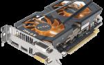 Установка драйвера для видеокарты NVIDIA GeForce GTX 660