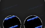 Tampermonkey для браузера Mozilla Firefox