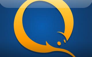 Узнаем номер кошелька в платежной системе QIWI
