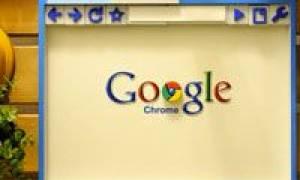 Как посмотреть историю в Google Chrome
