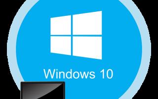 Создаем и используем несколько виртуальных рабочих столов на Windows 10