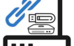 Способы подключения маршрутизатора через модем