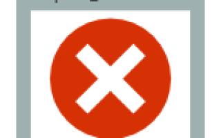 Устранение ошибки с библиотекой XINPUT1_3.dll