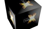 Как обновить библиотеки DirectX