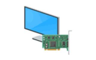 Исправление ошибки библиотеки D3D11.dll