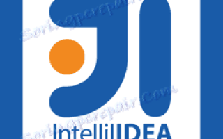 IntelliJ IDEA 2017.3.173.3727.127