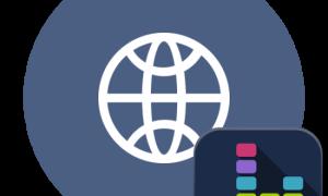 Расширения-эквалайзеры для браузеров