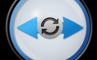Бесплатные аналоги TeamViewer