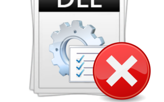 Исправление ошибки с отсутствием библиотеки d3dx9_31.dll