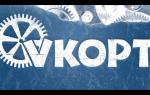 Дополнения для Mozilla Firefox, позволяющие загружать музыку из Вконтакте