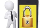 Как узнать платежный пароль в Яндекс Деньгах