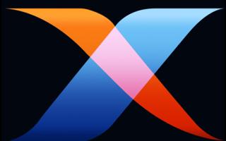 Установка кодеков в операционной системе Windows XP