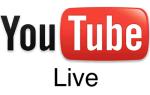 Программы для стрима на YouTube