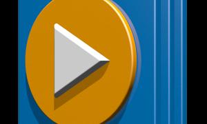 Решаем проблему с воспроизведением файлов в Windows Media Player