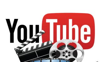 Устранение проблем с воспроизведением видео на YouTube