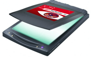 Программы для редактирования сканированных документов