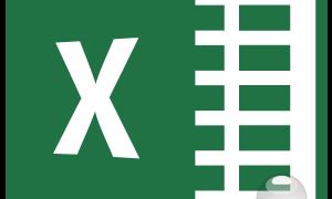 Функции программы Microsoft Excel: подбор параметра