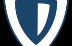 Разблокировка сайтов с помощью ZenMate для браузера Mozilla Firefox