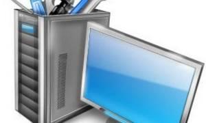 Подключаем дисковод в BIOS