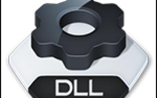 Решение проблем, связанных с библиотекой steam_api.dll