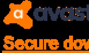 OneDrive 17.3.7076.1026