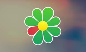 Аналоги официальной ICQ