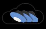 Подключение к Яндекс Диску через WebDAV-клиент