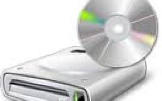 Настраиваем BIOS для установки Windows 7