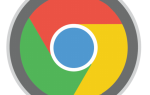 Как переустановить браузер Google Chrome