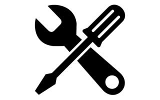 Программы для проверки и исправления ошибок на компьютере