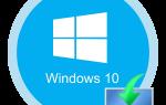 Методы исправления ошибки «Не удается найти USB-накопитель» в Media Creation Tool Windows 10