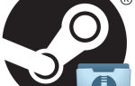 Steam не грузит страницы. Что делать?