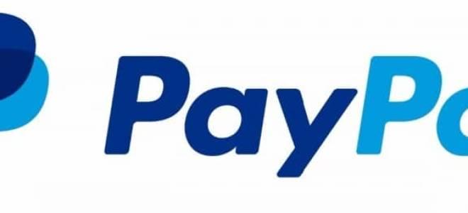 Перевод денег с одного кошелька PayPal на другой