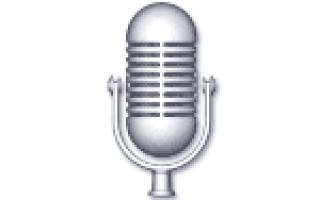 Как записать звук с компьютера программой Audacity