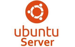 Руководство по установке Ubuntu Server