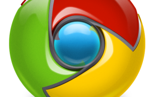 Настройка браузера Google Chrome