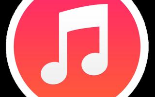 Способы устранения ошибки 1 в iTunes
