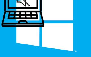 Как восстановить звук на ноутбуке с Windows 8