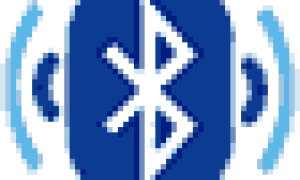 Загрузка и установка драйвера Bluetooth-адаптера для Windows 7