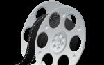 Дополнения для загрузки видео в браузере Mozilla Firefox