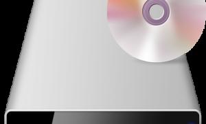 Установка жесткого диска вместо CD/DVD-дисковода в ноутбуке