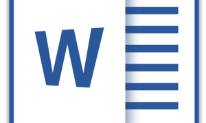 Невидимые знаки форматирования в Microsoft Word